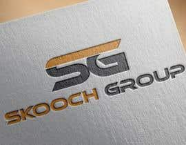 Nro 33 kilpailuun Design a Logo for Skooch käyttäjältä aniktheda