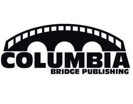 "#17 untuk Design a Logo for my company ""Columbia Bridge Publishing"" oleh haykstep"