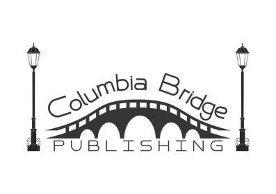 "#21 untuk Design a Logo for my company ""Columbia Bridge Publishing"" oleh BDamian"