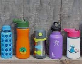#9 untuk DESIGN A NEOPRENE WATER BOTTLE BAG oleh adilixbanco3
