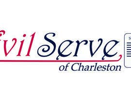 #21 cho Design a Logo for Process Serve Company bởi halims1011