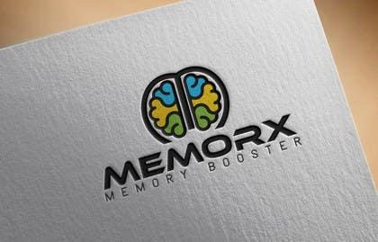 #9 untuk Design a Logo for My company oleh feroznadeem01