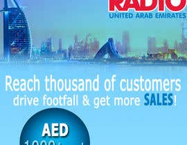 deeadum tarafından Design an Advertisement for Summer promo için no 11