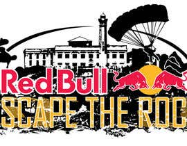 #11 untuk Design a Logo for a Red Bull Project oleh ciscoinnovator