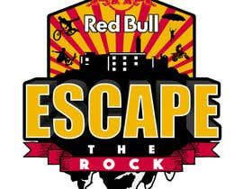 #6 untuk Design a Logo for a Red Bull Project oleh mowadelaradi