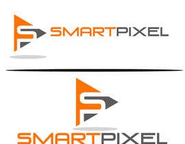 #66 cho Design a logo and an app icon for SmartPixel software bởi ralfgwapo