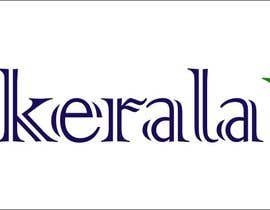 #11 for Design a Logo for KeralaNZ af IndraYoga