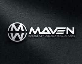 #27 for Design a Logo for Maven by cuongprochelsea
