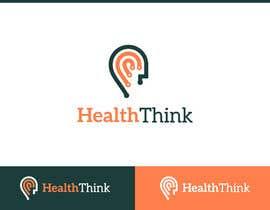#19 for Design a Logo for Health data analysis platform af bujarluboci