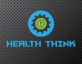#23 for Design a Logo for Health data analysis platform by deenhawa