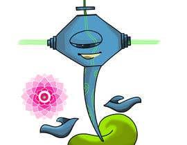 Nro 99 kilpailuun GUARANTEED WINNER!!! - Illustrate a cartoon/mascot for my new website käyttäjältä designnagri