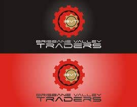 #36 untuk Design a Logo for Brisbane Valley Traders oleh romaindonesia1