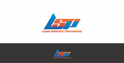 #46 untuk Logo Design oleh freelancingvs