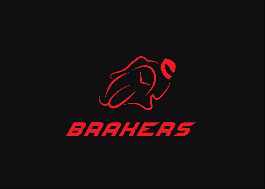 Contest Entry #                                        107                                      for                                         Design a Logo for Motorcycle Brake/Turn Lights Company
