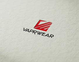 #126 for Design a Logo for apparel and vaporizer company by mamunfaruk