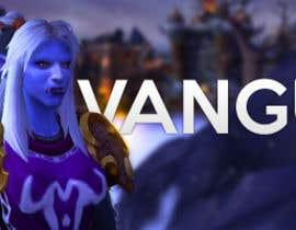 Nro 20 kilpailuun Design a Banner for my World of Warcraft Fan Website käyttäjältä willvfx