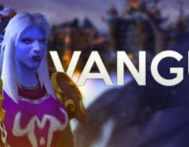 Nro 21 kilpailuun Design a Banner for my World of Warcraft Fan Website käyttäjältä willvfx