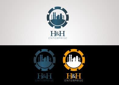 Nro 57 kilpailuun Design a elegant Logo käyttäjältä kukubeso