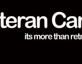 RadsN tarafından Write a tag line/slogan for therapy retreat for veterans için no 37