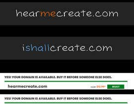 #108 for .com domain for a media company by amylsheets