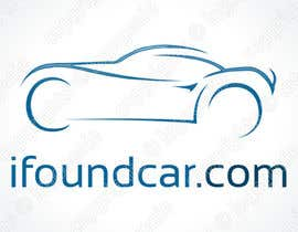 #63 cho Domain name for a Car Site bởi kravinec