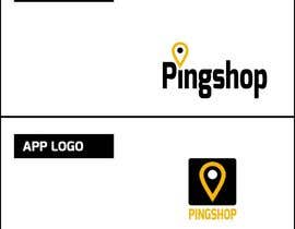 #15 for Logo design for Business and App by designsvilla