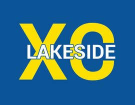 #10 for Design a Logo for Lakeside Rams Cross Country by rizalarsad