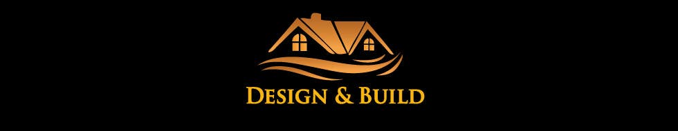 #110 for Design a Logo/Branding for our Construction Company by ccet26