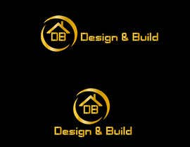 #88 cho Design a Logo/Branding for our Construction Company bởi sooclghale