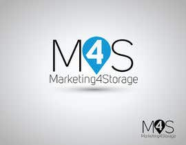 #133 for Logo Creation for Storage Marketing Website af jaiko