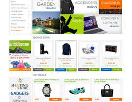 #1 for Build an Online Store for dropship by ZWebcreater