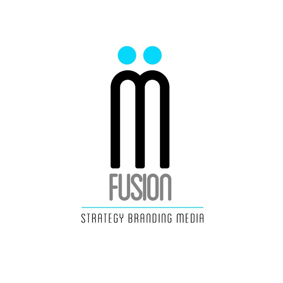 Penyertaan Peraduan #41 untuk Design a Logo for agency