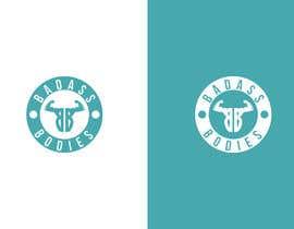 #2 untuk Design a Logo for BadassBodies oleh yogeshbadgire