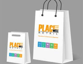 #2 cho Create Print and Packaging Designs for Carry Bags bởi diego365