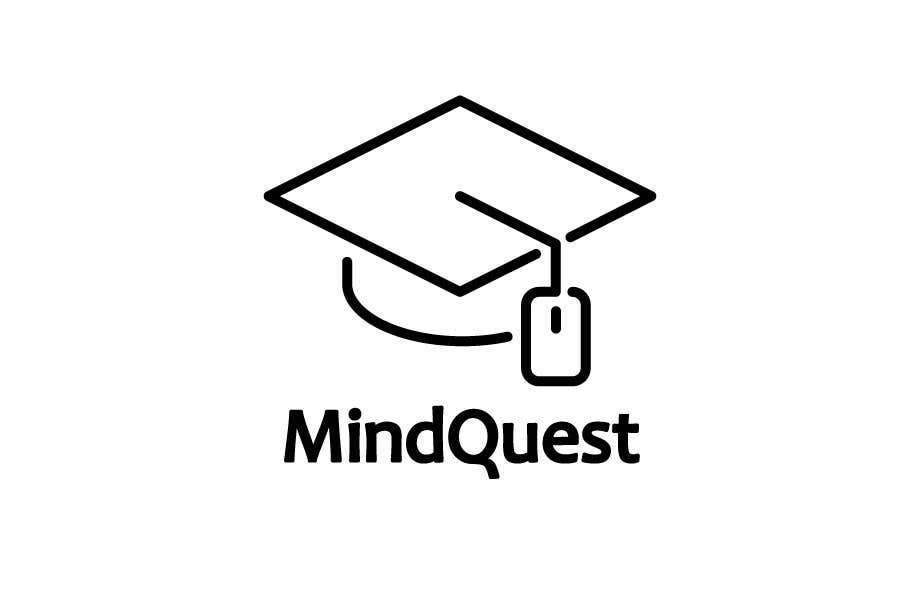 Конкурсная заявка №12 для Logo Design for Online Educational Game Platform