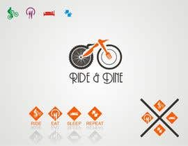 #8 cho Design some Icons for bike tour business bởi alefiko