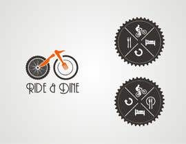 #15 cho Design some Icons for bike tour business bởi alefiko