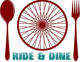 #2 untuk Design some Icons for bike tour business oleh sememeh