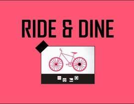 #9 untuk Design some Icons for bike tour business oleh FirlyanaDadiamar