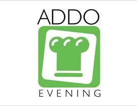 KryloZA tarafından Design a Logo for Addo Evening için no 4