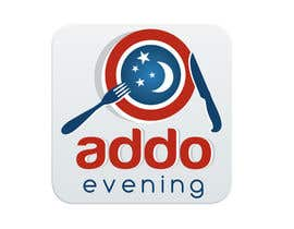 Greatdesign1 tarafından Design a Logo for Addo Evening için no 162