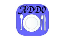 FRIDAH21 tarafından Design a Logo for Addo Evening için no 7