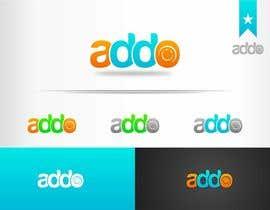imdadkhan tarafından Design a Logo for Addo Evening için no 83