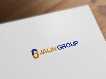 #36 untuk Ontwerp een Logo for Jalin Group oleh mamun990