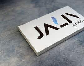 #2 untuk Ontwerp een Logo for Jalin Group oleh pernas