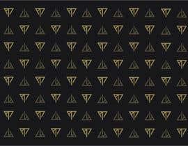 #127 untuk Design a Logo for Fashion Brand oleh osafa