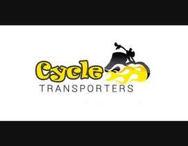 #5 untuk Design a Logo for CycleTransporters LLC oleh yazoooda