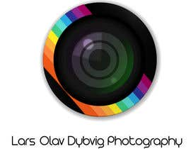 Nro 14 kilpailuun Logo design for commercial photographer -- 2 käyttäjältä NCVDesign
