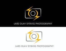 #15 for Logo design for commercial photographer -- 2 af paeijwei