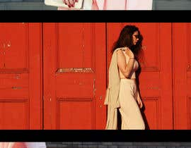 #7 untuk Colour Correct / Colour Grade My 25 Second Fashion Ad oleh adilansari11